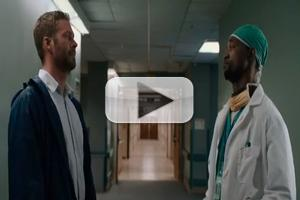VIDEO: First Look - Paul Walker Stars in  Official Trailer for HOURS