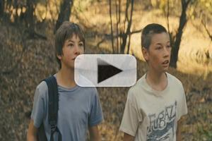 BWW TV: Trailer Released for MUD!