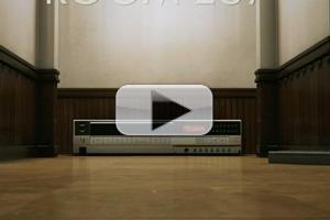 BWW TV: ROOM 237 Trailer Released!
