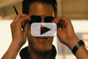 BWW TV: TOP GUN Gets 3D Release!