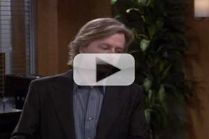 VIDEO: Sneak Peek - Tonight's Episode of CBS's RULES OF ENGAGEMENT