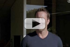 VIDEO: Sneak Peek - Tonight's Episode of CBS's HAWAII FIVE-O