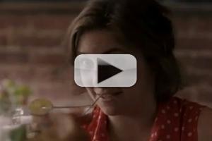 VIDEO: Sneak Peek - 'Boys' Episode of HBO's GIRLS
