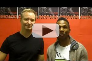 STAGE TUBE: Meet the Cast, Director and Choreographer of SDMT's CHICAGO