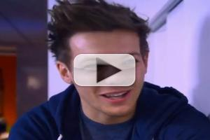 VIDEO: First Look - Trailer for ONE DIRECTION - 3D Coming This August