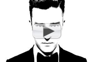 AUDIO: Justin Timberlake Unveils New Song MIRRORS
