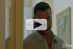 VIDEO: New Trailer for Showtime's RAY DONOVAN