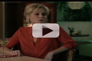 VIDEO: Sneak Peek - 'Heart Broken' on ABC's MODERN FAMILY