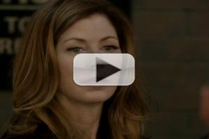 VIDEO: Sneak Peek - Season Premiere of ABC's BODY OF PROOF