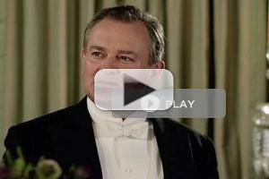 VIDEO: Sneak Peek - Episode 7 of PBS's DOWNTON ABBEY