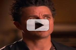 VIDEO: First Look - Official Trailer for Green Day's BROADWAY IDIOT Documentary