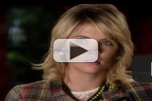 VIDEO: Sneak Peek - PRETTY LITTLE LIARS Get Into 'Hot Water'