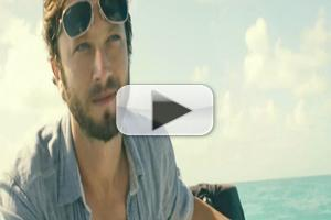 BWW TV: COME OUT AND PLAY Trailer Released!