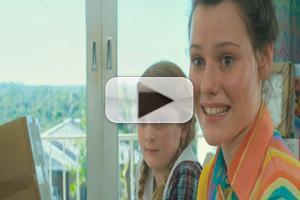 BWW TV: Trailer Released for MENTAL