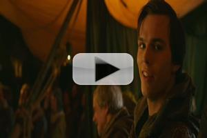 BWW TV: New JACK THE GIANT SLAYER Trailer Released!