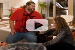 VIDEO: Sneak Peek - 'Lost' Co-Stars Reunite on Showtime's CALIFORNICATION