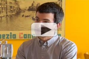 VIDEO: Sneak Peek - Comedy Central's New Docu-Reality Comedy NATHAN FOR YOU
