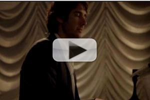 VIDEO: Sneak Peek - Josh Groban Performs On the Next CSI: NY
