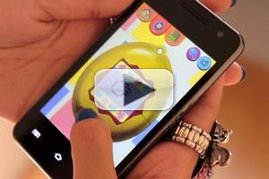VIDEO: Miss 1997? Travel Back with the New Tamagotchi L.i.f.e. App!