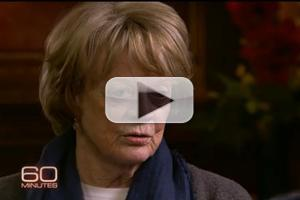 VIDEO: DOWNTON's Maggie Smith Reveals She Has Never Watched the Show!