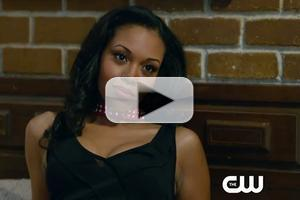 VIDEO: First Look - SUPERNATURAL's 'Man's Best Friend with Benefits'