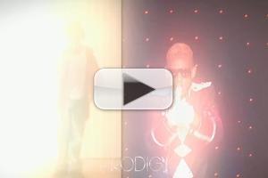 BWW TV: MINDLESS BEHAVIOR Trailer Released!