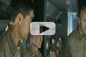 BWW TV: EMPEROR Trailer Released!