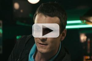 BWW TV: STANDOFF Trailer Released!