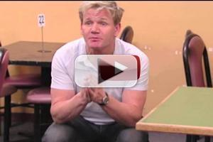 VIDEO: Sneak Peek - Tonight's KITCHEN NIGHTMARES on FOX
