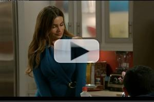VIDEO: Sneak Peek - 'Bad Hair Day' On the Next MODERN FAMILY