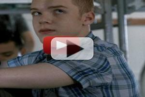 VIDEO: Sneak Peek - 'Cascading Failures' on the Next SHAMELESS