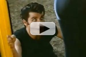 MEGA STAGE TUBE: Happy Birthday, John Travolta!