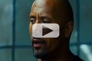 VIDEO: First Look - International Trailer for G.I. JOE: RETALIATION