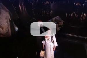 STAGE TUBE: Andrew Lloyd Webbers DAS PHANTOM DER OPER kehrt ab Dezember 2013 nach Hamburg zurück
