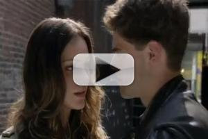 VIDEO: Sneak Peek - 'The Song' Episode of NBC's SMASH