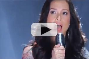 STAGE TUBE: Lea Salonga Joins Judging Panel for THE VOICE PHILIPPINES