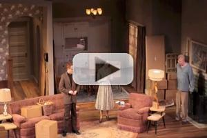 STAGE TUBE: First Look at Highlights of Pioneer Theatre's CLYBOURNE PARK