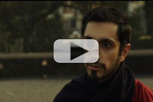 VIDEO: First Trailer for THE RELUCTANT FUNDAMENTALIST Released