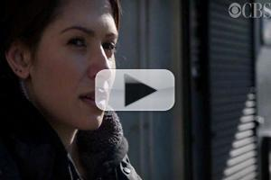 VIDEO: First Look - Tonight's All New PERSON OF INTEREST