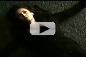 VIDEO: Sneak Peek - Rebekah Returns to The CW's THE VAMPIRE DIARIES