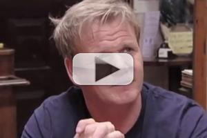 VIDEO: Sneak Peek - Tonight's Episode of KITCHEN NIGHTMARES on FOX