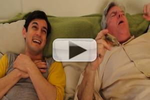BWW TV First Watch: Episode 4 of Mitchell Jarvis and Wesley Taylor's 'It Could Be Worse'