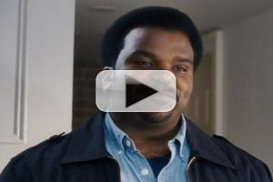 VIDEO: First Look - Trailer for Lionsgate Comedy PEEPLES
