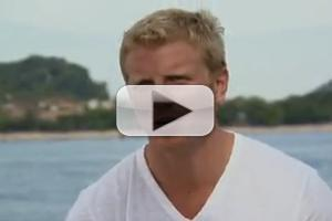 VIDEO: Sneak Peek - THE BACHELOR Heads to Thailand for Final 3 Dates!