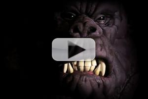 STAGE TUBE: First Look at Melbourne's KING KONG Musical!