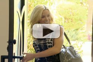 VIDEO: Sneak Peek - Kate Gosselin/Kendra Wilkinson on ABC's CELEBRITY WIFE SWAP
