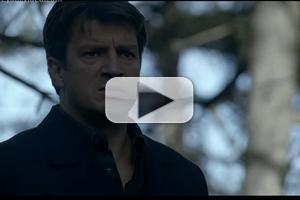 VIDEO: Sneak Peek - Tonight's Episode of ABC's CASTLE