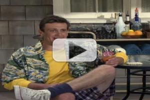 VIDEO: Sneak Peek - Tonight's Episode of HOW I MET YOUR MOTHER