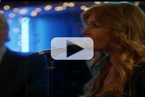 VIDEO: Sneak Peek - 'Dear Brother' Episode of ABC's NASHVILLE