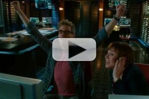 VIDEO: Sneak Peek - Tonight's Episode of CBS's NCIS: LA